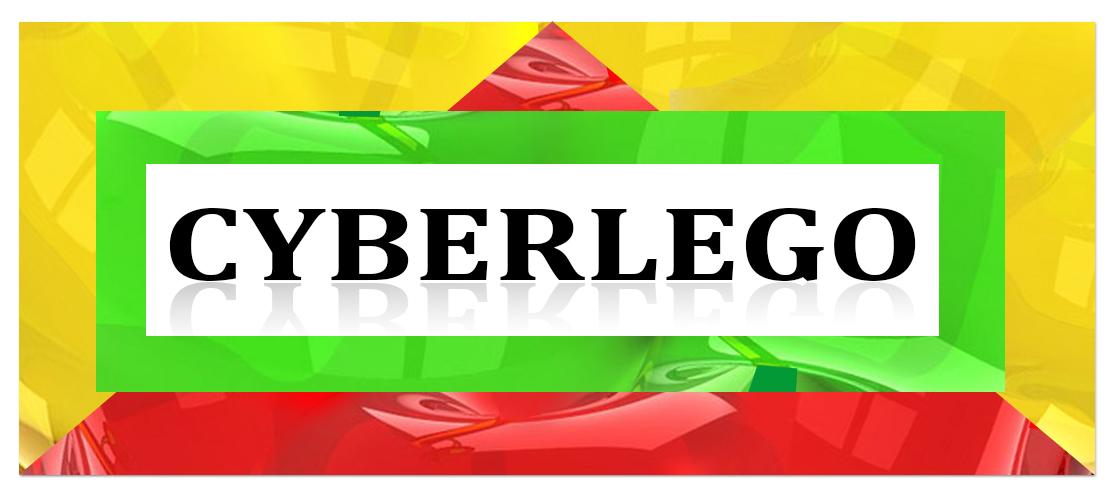 Cyberlego