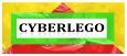 Cyberlegotech : Les nouvelles technologiques  sur Cyberlego